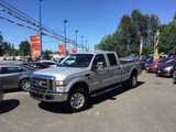 Used-2008-Ford-Super-Duty-F-350-SRW-4WD-Crew-Cab-172-XLT