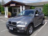 Used-2010-BMW-X5-AWD-4dr-30i