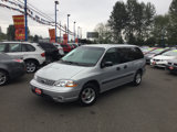 Used-2003-Ford-Windstar-Wagon-3dr-Windstar-Fleet-B