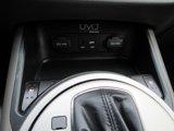 Used 2016 Kia Sportage AWD 4dr EX