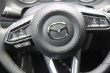 New 2017 Mazda6 Sport Auto