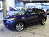 New-2017-Honda-HR-V-EX-L-Navi-AWD-CVT
