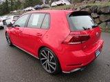 Used 2019 Volkswagen Golf R 2.0T Manual w-DCC-Nav