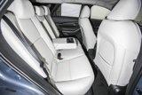New 2020 Mazda CX-30 Premium Package AWD