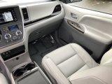 Used 2020 Toyota Sienna XLE FWD