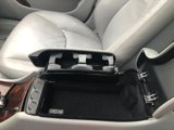 Used 2001 Mercedes-Benz S-Class 4dr Sdn 5.0L