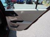 Used 2013 Honda Accord Sdn EX-L