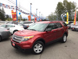 Used-2013-Ford-Explorer-4WD-4dr-Base