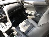 Used 2019 Honda Insight Touring CVT