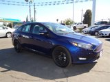 New-2016-Ford-Focus-4dr-Sdn-SE