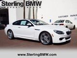 2017-BMW-6-Series-650i