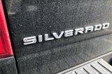 Used 2019 Chevrolet Silverado 1500 2WD Crew Cab 147 Custom