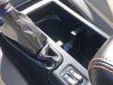 Used 2016 Subaru Crosstrek 5dr CVT 2.0i Premium