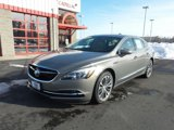 2017-Buick-LaCrosse-4dr-Sdn-Essence-FWD