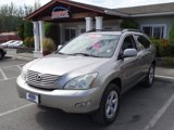Used-2005-Lexus-RX-330-4dr-SUV-AWD