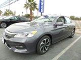 New-2017-Honda-Accord-Sedan-EX-L-V6-Auto