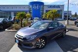 New-2017-Honda-Civic-Coupe-LX-P-CVT