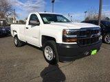 New-2017-Chevrolet-Silverado-1500-WT