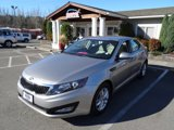 Used-2013-Kia-Optima-4dr-Sdn-LX