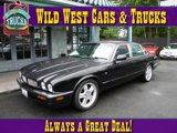 Used-1999-Jaguar-XJ-4dr-Sdn-Supercharged