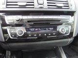 Used 2016 BMW 2 Series 2dr Cpe M235i RWD