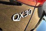 Used 2017 Infiniti QX30 Premium AWD