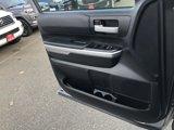 Used 2017 Toyota Tundra 4WD SR5 CrewMax 5.5' Bed 5.7L
