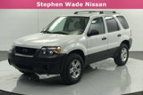 Used 2005 Ford Escape Sport Utility