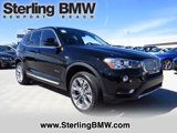 2017-BMW-X3-xDrive35i