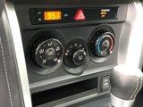 Used 2017 Toyota 86