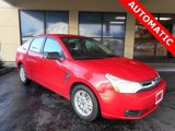 Used-2008-Ford-Focus-4dr-Sdn-SE