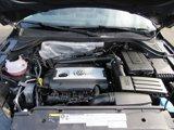 Used 2016 Volkswagen Tiguan 4MOTION 4dr Auto SE