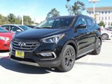 New-2017-Hyundai-Santa-Fe-Sport-20T-Ultimate-Automatic