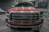 Used 2014 Ford F-150 2WD SuperCrew 145 Limited