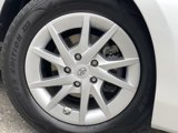 Used 2015 Toyota Prius v 5dr Wgn Two