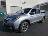 New-2017-Honda-Ridgeline-RTL-4x2-Crew-Cab-53'-Bed
