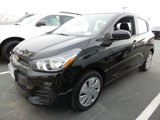 New-2017-Chevrolet-Spark-5dr-HB-CVT-LS
