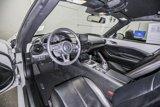 Used 2017 Mazda MX-5 Miata Club Manual