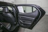 Used 2019 Mazda Mazda3 FWD Auto w-Premium Pkg