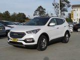New-2017-Hyundai-Santa-Fe-Sport-24L-Automatic-AWD
