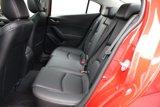 New 2016 Mazda3 4dr Sdn Auto i Grand Touring