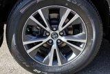 Used 2016 Toyota Highlander AWD 4dr V6 XLE