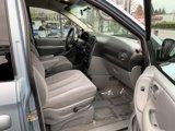 Used 2006 Dodge Grand Caravan 4dr SXT