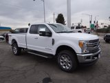 New-2017-Ford-Super-Duty-F-250-SRW-F250-4X4-SUPERCAB-PICKUP-164