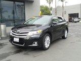 Used-2013-Toyota-Venza-4dr-Wgn-I4-FWD-LE