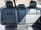 Used 2018 Subaru Forester 2.5i Touring CVT