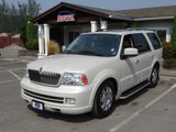 Used-2005-LINCOLN-Navigator-4dr-4WD-Ultimate