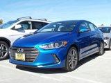 New-2017-Hyundai-Elantra-Limited-20L-Auto-PZEV-(Alabama)