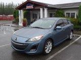 Used-2010-Mazda-Mazda3-5dr-HB-Auto-s-Sport