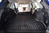 2017 Subaru Outback Premium AWD